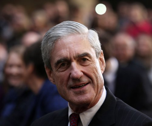 Mueller appointed special counsel to lead Russia investigation