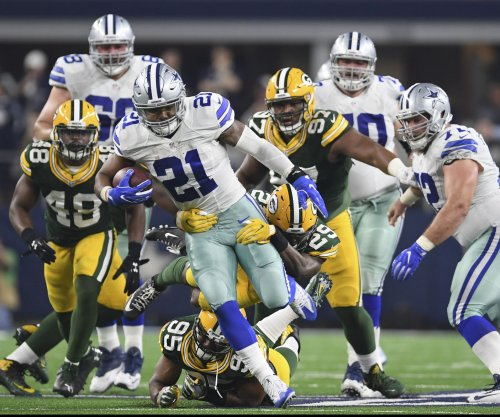 Dallas Cowboys: Ezekiel Elliott expected to be suspended