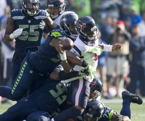 Free-Agent Setup: Seattle Seahawks seek to keep DT Sheldon Richardson