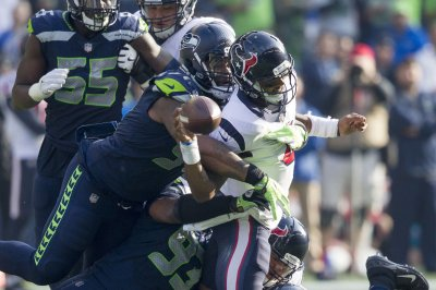 Free-Agent Setup: Seattle Seahawks seek to keep DT Sheldon Richardson