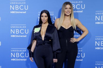 Kim Kardashian on Khloe's future with Tristan: 'I'm always rooting for love'