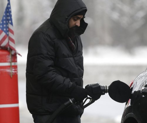 AAA sees fuel price declines through end of year
