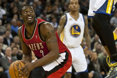 Indiana Pacers sign veteran guard Wesley Matthews