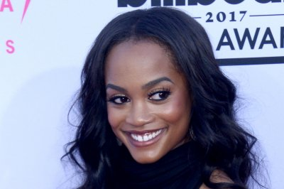 'Bachelorette' Rachel Lindsay is coming after people who ghosted their exes for MTV