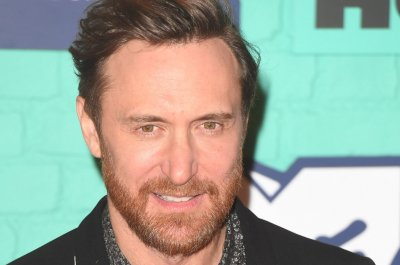 MTV EMAs: David Guetta to perform, presenters announced