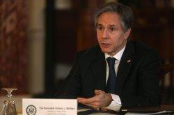 U.S. reimposes sanctions on Belarusian companies
