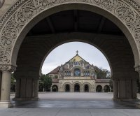 Stanford University reverses course, won't eliminate 11 varsity sports