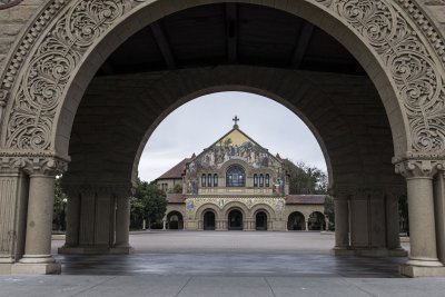 Stanford University reverses course, won't eliminate 11 varsity sports