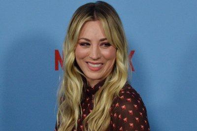 Kaley Cuoco, Billy Porter, 'Schitt's Creek' cast set as Emmy presenters