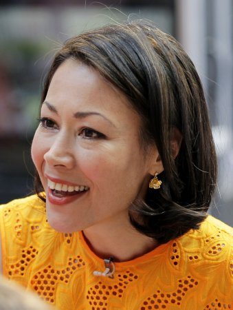 Ann Curry's contract won't be renewed by NBC
