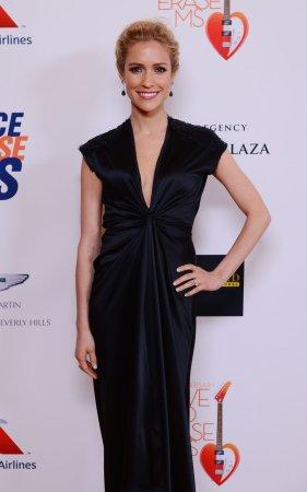 Kristin Cavallari to guest star on 'Millionaire Matchmaker'