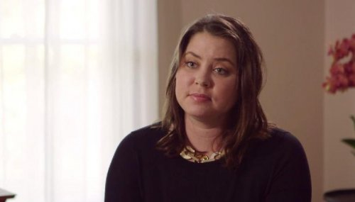 Vatican condemns Brittany Maynard's assisted suicide