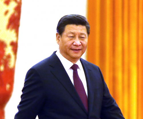 Report: Human rights violations on the rise in China