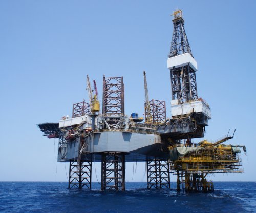 U.S. oil and gas lobby criticizes federal leases