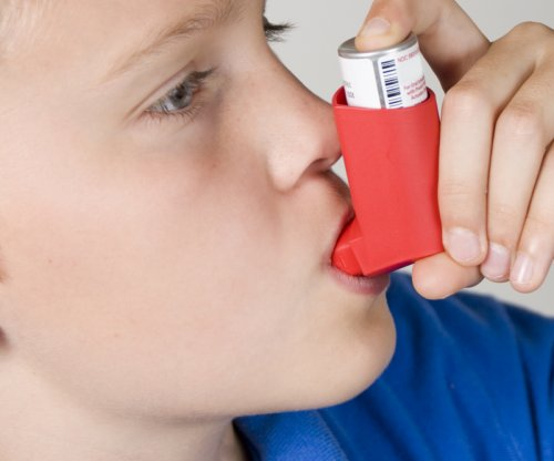 Researchers uncover asthma's root cause