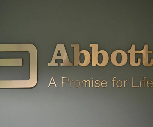 Abbott Laboratories acquires St. Jude Medical in $25B deal