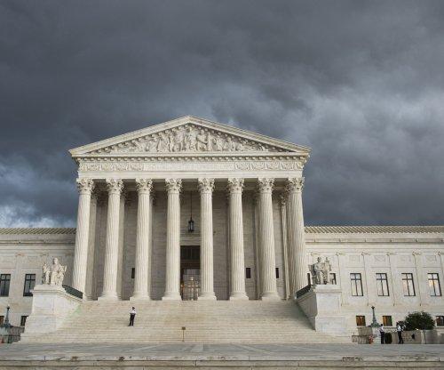 Supreme Court to hear Virginia transgender restroom case