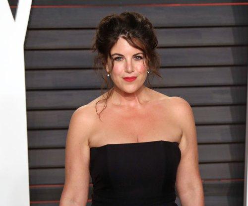 'American Crime Story' future season to feature Monica Lewinsky scandal