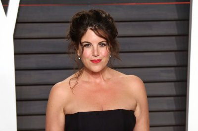 'American Crime Story' future season to feature Monica Lewinsky scandal