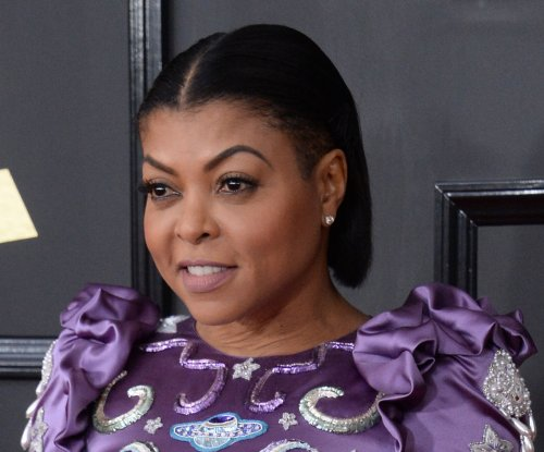 Taraji P. Henson, Kirsten Dunst, Orlando Bloom named Independent Spirit Award presenters