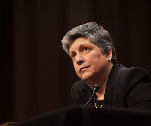 Janet Napolitano, University of California sue Trump administration for DACA repeal