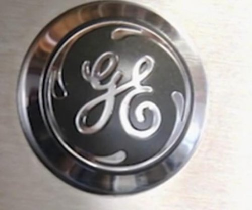 GE to sell off $20B worth of businesses after 'unacceptable' Q3 earnings