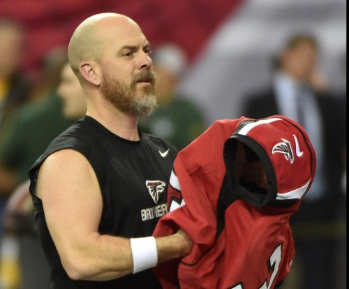 NFC wild-card: Matt Bryant, Atlanta Falcons boot Los Angeles Rams