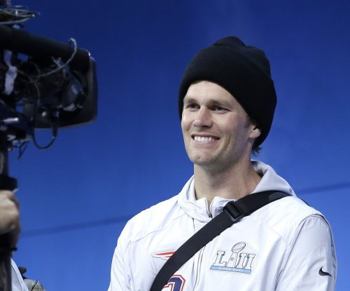 Tom Brady, Bill Belichick have issues to address after Super Bowl LII
