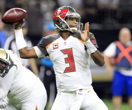 Reports: Bucs pick up fifth-year option on Winston