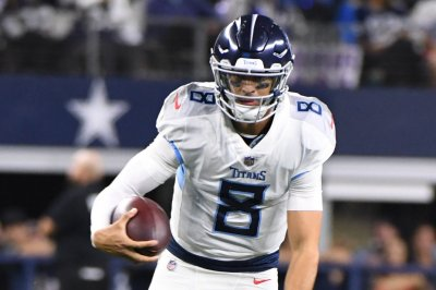 Titans face Colts, aim to build off big win