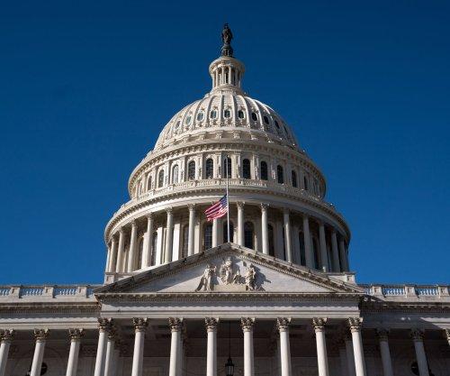 Senate confirms Kraninger as head of CFPB