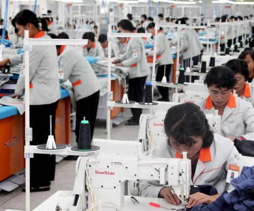 South Korea business execs push for Kaesong visit