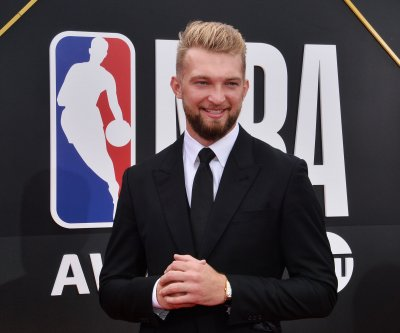 Indiana Pacers sign Domantas Sabonis to four-year, $77 million deal