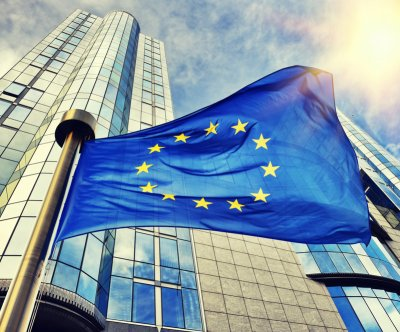 EU adopts 13 new projects under PESCO defense-cooperation program
