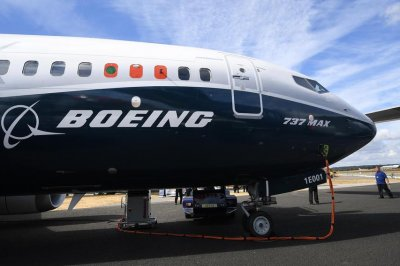 Boeing attorney, crisis manager to retire amid shakeup