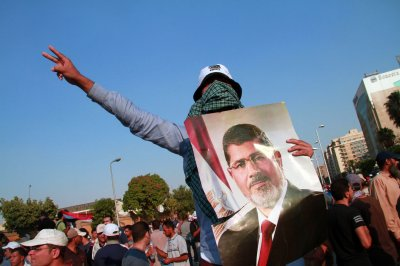 Egypt court acquits 169 Muslim Brotherhood supporters