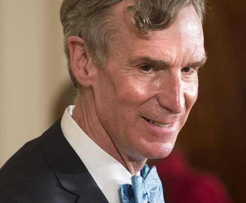 Bill Nye: Those who doubt climate change are 'deniers' not 'skeptics'