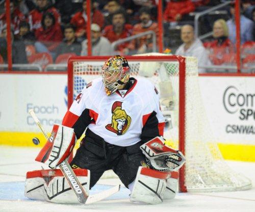 Ottawa Senators' Mark Reeds dies at 55