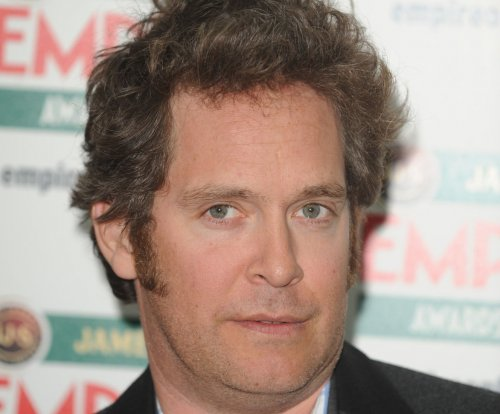 'Set Fire to the Stars,' 'Jack to a King' each win three British Academy Cymru Awards