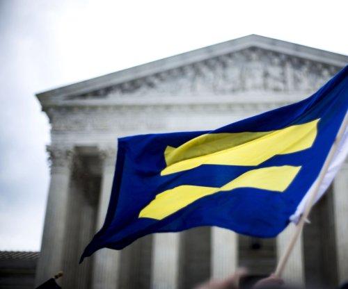 Alabama judge halts same-sex marriage licenses in state