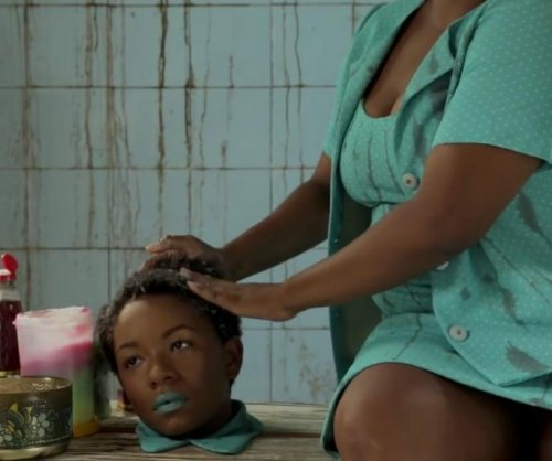 Brazil's new wave of filmmakers tackles sexism, racism