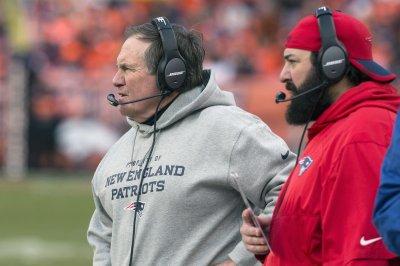 New England Patriots: NFL 2016 Season Analysis