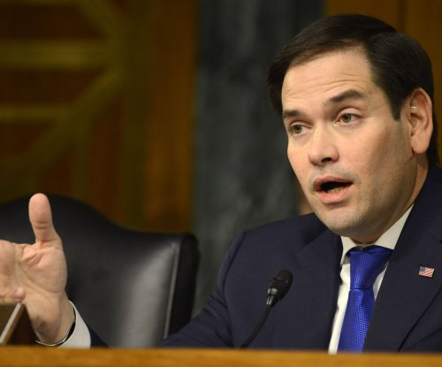 Marco Rubio emerges as key vote on Rex Tillerson confirmation