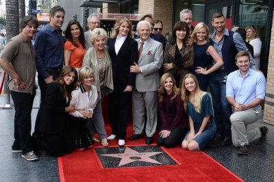 NBC renews 'Days of Our Lives' for a 52nd season