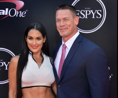 Nikki Bella says she was nearly abducted at 15: 'It was terrifying'