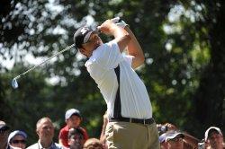Former Cowboys QB Tony Romo wins amateur golf tournament by 9 strokes
