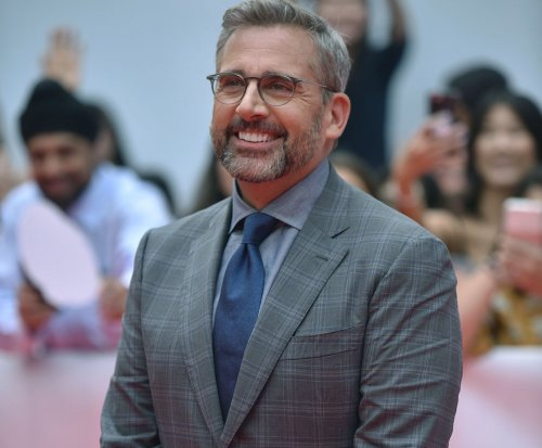 'The Office' wouldn't work in 2018, says Steve Carell