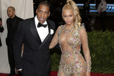 Forbes: Jay-Z reaches billionaire status