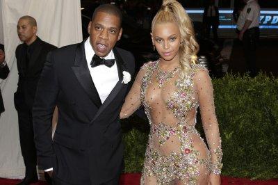 Forbes: Jay-Z reaches billionaire status