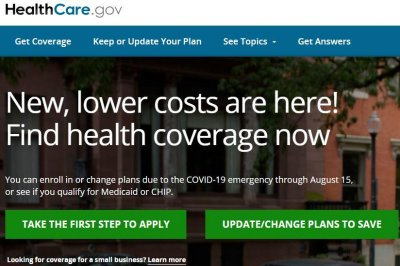 ACA slowed healthcare out-of-pocket spending growth, study says
